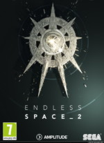 Endless.Space.2-CODEX