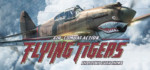 Flying.Tigers.Shadows.Over.China-CODEX
