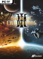Galactic.Civilizations.III.Worlds.in.Crisis-CODEX
