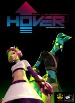 Hover.Revolt.Of.Gamers-CODEX