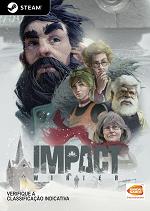 Impact.Winter-CODEX