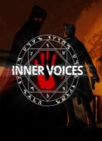 Inner.Voices-HI2U