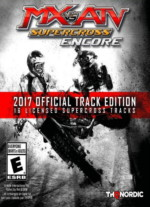 MX.vs.ATV.Supercross.Encore.2017.Official.Supercross.Pack-CODEX