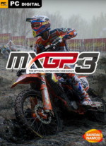 MXGP3.The.Official.Motocross.Videogame-CODEX