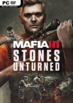 Mafia.III.Stones.Unturned-CODEX