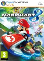 Mario.Kart.8.MULTi8-ElAmigos