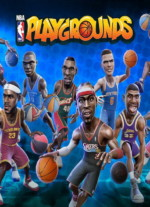 NBA.Playgrounds.Hot.N.Frosty-CODEX