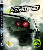 Need_For_Speed_Prostreet_EUR_READNFO_PS3-Googlecus
