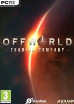 Offworld.Trading.Company.Jupiters.Forge-CODEX