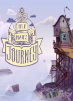 Old.Mans.Journey-HI2U