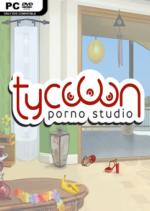 Porno.Studio.Tycoon-SKIDROW