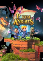 Portal.Knights.Adventurer-CODEX