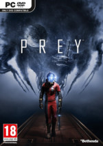 Prey.2017.MULTi8-ElAmigos