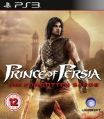 Prince_of_Persia_The_Forgotten_Sands_EUR_MULTi6_PS3-Googlecus