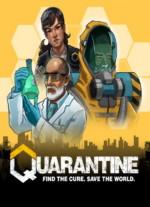Quarantine-CODEX