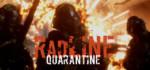 RadLINE.Quarantine.v2.0-HI2U