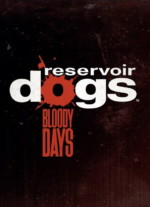 Reservoir.Dogs.Bloody.Days-HI2U