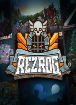 Rezrog-HI2U