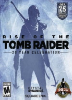 Rise.Of.The.Tomb.Raider.20.Years.Celebration-CPY