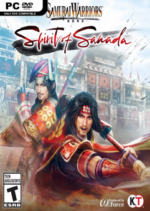 SAMURAI.WARRIORS.Spirit.of.Sanada-CODEX