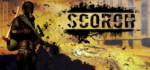 Scorch-HI2U