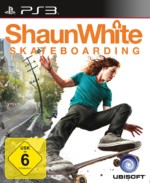 Shaun_White_Skateboarding_EUR_PS3-Googlecus