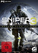 Sniper.Ghost.Warrior.3-CPY