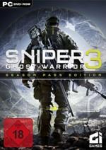 Sniper.Ghost.Warrior.3-CPY