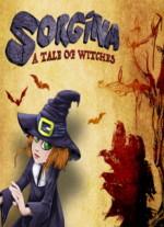 Sorgina.A.Tale.of.Witches-HI2U