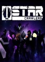 StarCrawlers.Enhanced-PLAZA