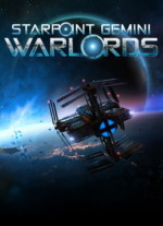 Starpoint.Gemini.Warlords.Rise.of.Numibia-CODEX
