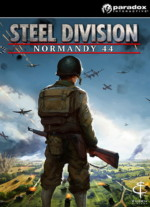 Steel.Division.Normandy.44.Back.to.Hell-CODEX