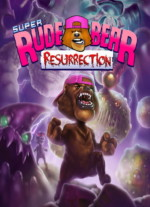 Super.Rude.Bear.Resurrection-PLAZA
