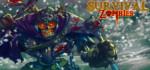 Survival.Zombies.The.Inverted.Evolution-HI2U