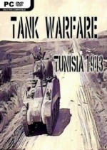 Tank.Warfare.Tunisia.1943.Longstop.Hill-RELOADED