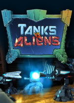 Tanks.vs.Aliens-PLAZA