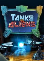 Tanks.vs.Aliens-PLAZA