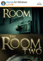 The.Room.Collection.MULTi6-ElAmigos
