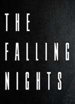The.Falling.Nights-HI2U