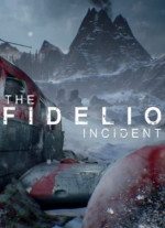 The.Fidelio.Incident-HI2U