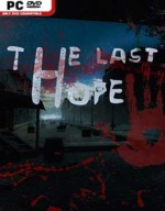 The.Last.Hope.Remastered-HI2U