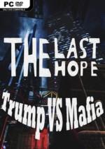 The.Last.Hope.Trump.vs.Mafia.Remastered.North.Korea-HI2U