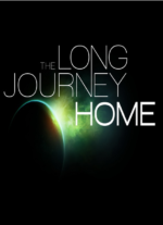 The.Long.Journey.Home-RELOADED