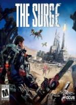 The.Surge.A.Walk.in.the.Park-CODEX