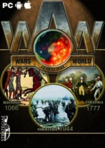 Wars.Across.the.World.Finland.1918-SKIDROW