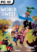 World.to.the.West-CODEX