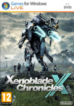 Xenoblade.Chronicles.X.MULTi5-ElAmigos