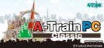 A-Train.PC.Classic-SKIDROW