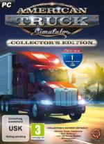 American.Truck.Simulator.Heavy.Cargo.Pack-SKIDROW