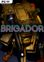 Brigador_Up-Armored_Edition-Razor1911